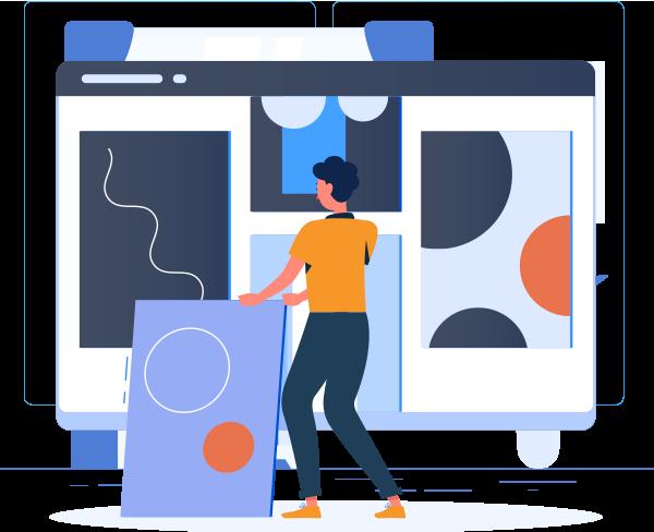 App Consulting and Portfolio Rationalization